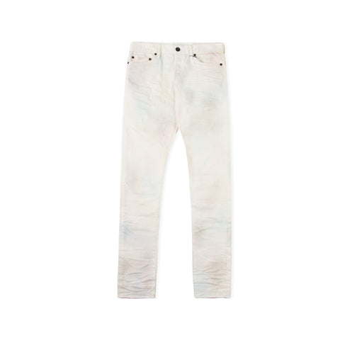JOHN ELLIOTT The Cast 2 Jeans (Skittles)