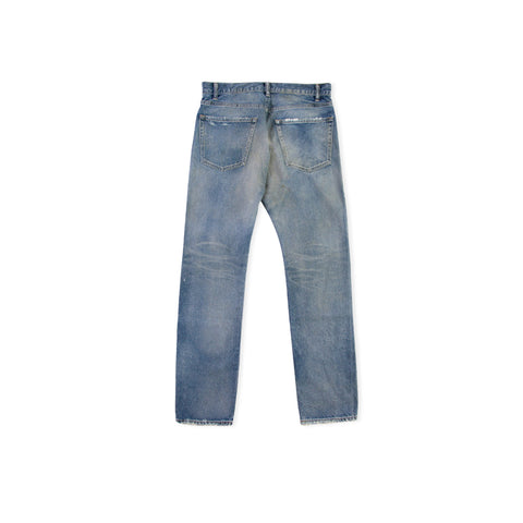 JOHN ELLIOTT The Kane 2 Jeans (Avalon)