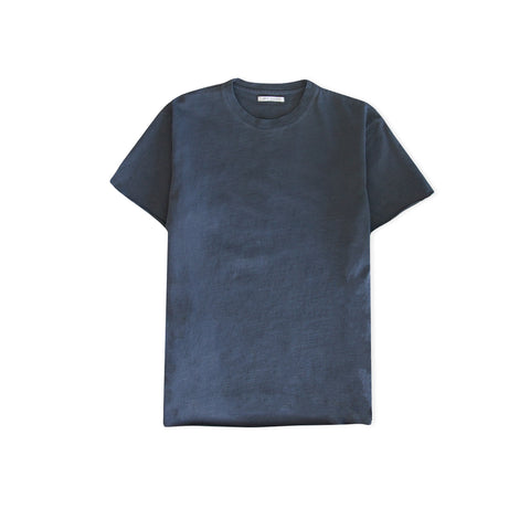 JOHN ELLIOTT Anti Expo Tee (Cadet)