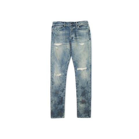 JOHN ELLIOTT The Cast 2 Jeans (Lafayette)