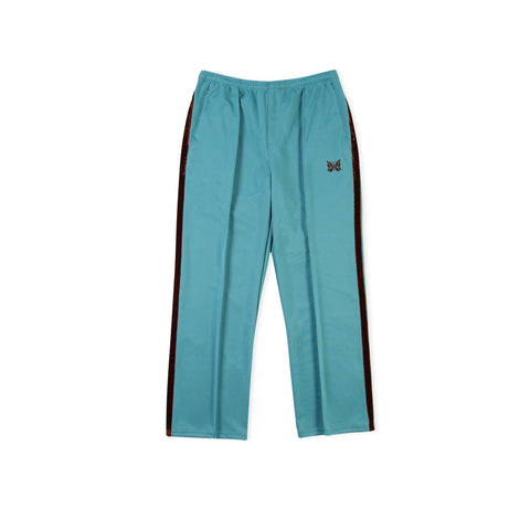 NEEDLES Side Line Center Seam Pant (Mint)