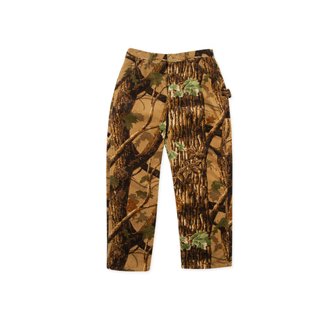 NEIGHBORHOOD Utility Pant (Tree Camo)