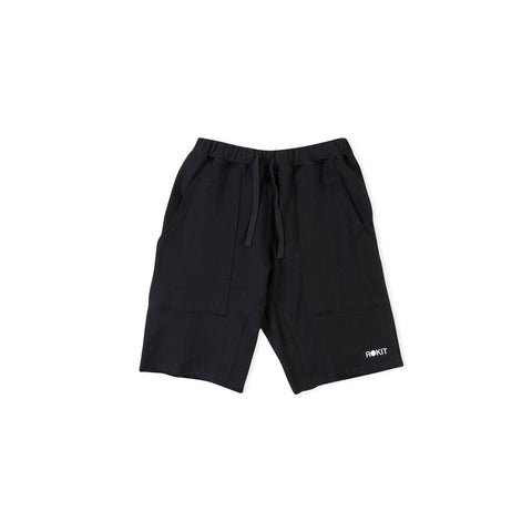 ROKIT Contra Short (Black)