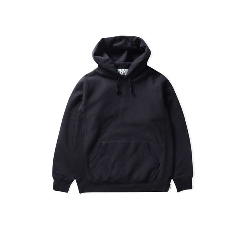 WACKO MARIA Mary Type-5 Heavy Weight Hoodie (Black)