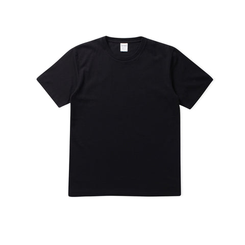 WACKO MARIA Neon Mary Type-3 Washed Heavy Weight Tee (Black)