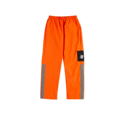 BRONZE 56K Track Pants (Orange)