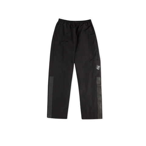 BRONZE 56K Track Pants (Black)