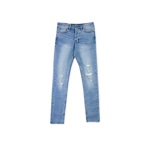 KSUBI Chitch Jeans (Philly Blue)