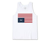 COF Independence Tank