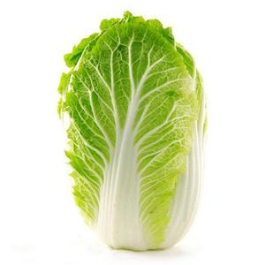 Cabbage Chinese Napa 1ct