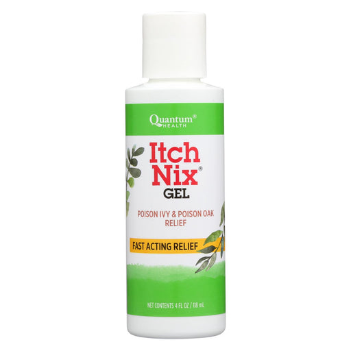 Quantum Research Itch-nix - 4 Oz