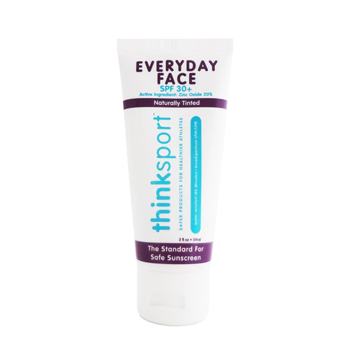 Thinksport Everyday Face Spf 30