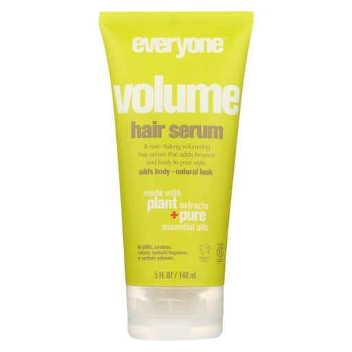 Everyone Hair Serum - Volume - 5 Fl Oz