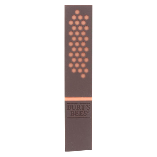 Burts Bees Lipstick - Nile Nude - #500 - Case Of 2 - 0.12 Oz