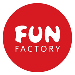 Fun Factory Sex Toys, Dildos and Vibrators