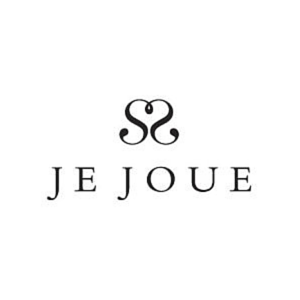 Je Joue Vibrators and Sex Toys