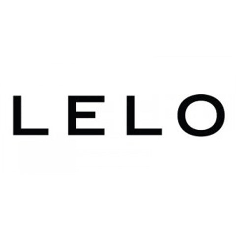 LELO Sex Toys and Vibrators