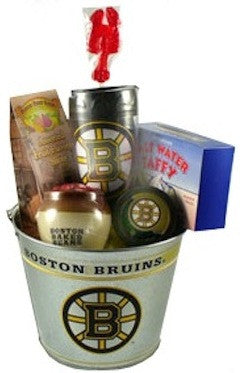 boston products
