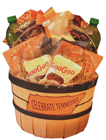 tennessee gifts
