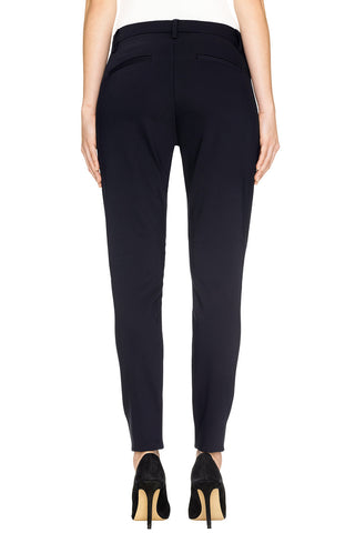 Five Units Angelie 238 Pants - Navy