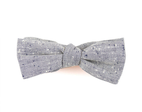 "Comme Les Loups ""Califonia Dreamin"" Bow Tie"