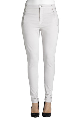 Five Units Jolie 606 Pants - Glacier Grey