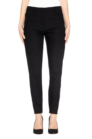Five Units Angelie 238 Pants - Black