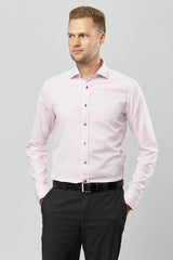 "Oscar of Sweden ""Fabian"" Dress Shirt"