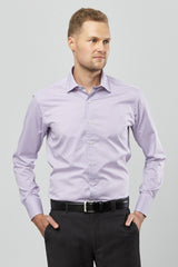 "Sebastien James ""Ares"" Casual Shirt"