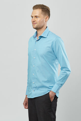 "Sebastien James ""Josh"" Casual Shirt"