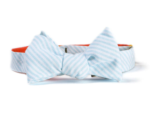 "M.G. Baker Co. ""Two Step"" Bow Tie"
