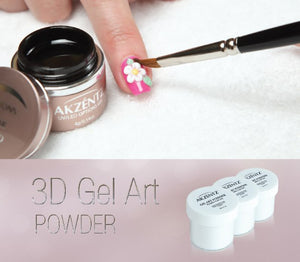 GEL ART POWDER 20gm