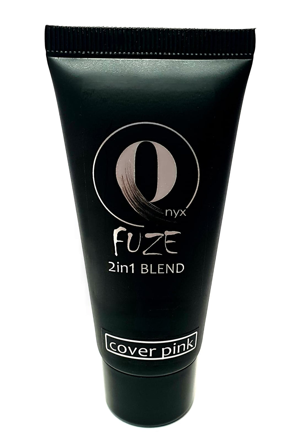 Fuze 2in1 Blend - Cover Pink