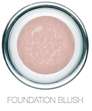 Load image into Gallery viewer, PRO-FORMANCE - FOUNDATION BLUSH 7GM