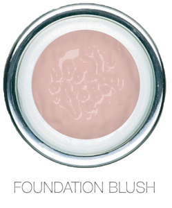 PRO-FORMANCE - FOUNDATION BLUSH 7GM
