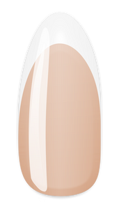 PRO-FORMANCE - FOUNDATION NUDE 7GM
