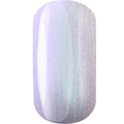Load image into Gallery viewer, Luxio - LUMINOUS PEARL 15ml