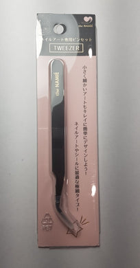 The Namie Tweezers