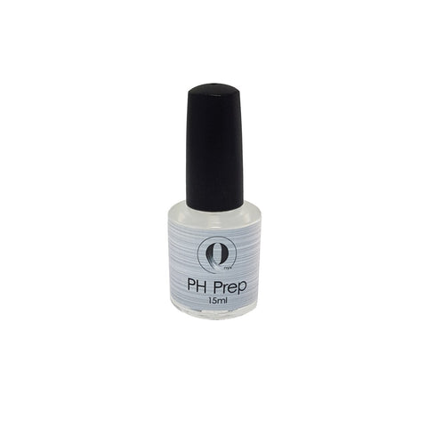 Onyx PH Prep 15ml