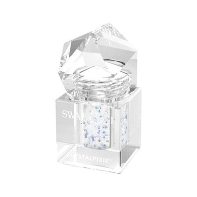 SWAROVKI CRYSTAL PIXIE - PETITE CUTE MOOD 2G