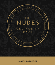 Load image into Gallery viewer, Ignyte Nudes Collection