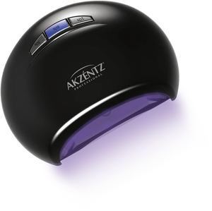 Akzentz LED Compact Lamp 230V