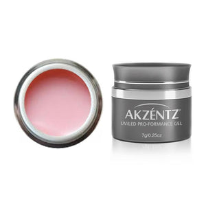 PRO-FORMANCE - BALANCE COVERAGE WARM PINK 45g