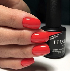Luxio - DISTRACTION 15ml