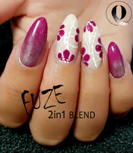 Load image into Gallery viewer, Fuze 2in1 Blend - Cover Pink