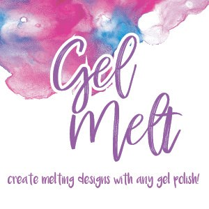 Profiles Gel Melt