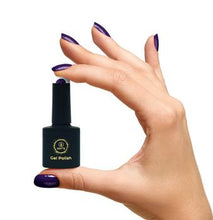 Load image into Gallery viewer, Mystique - Gel Polish