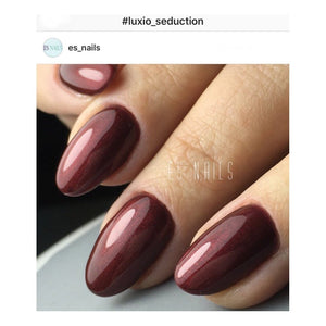 Luxio - SEDUCTION 15ml