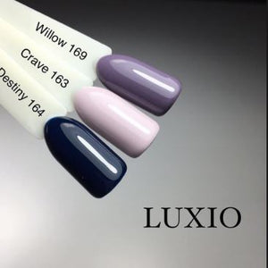 Luxio - WILLOW 15ml