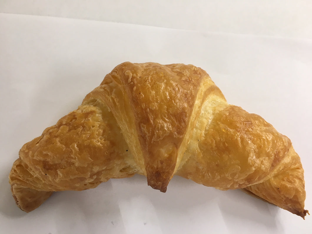 Gluten Free Croissants - CASE OF 24